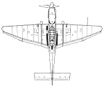 Click image for larger version.  Name:junkers_ju87d2_Lines.png Views:62 Size:172.5 KB ID:266935