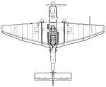 Click image for larger version.  Name:Junkers_Ju_87B-2_Stuka_LinesHD.jpg Views:61 Size:71.9 KB ID:266937