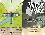 Click image for larger version.  Name:Fokker EIV_Kest6 Lt Muller Card2s.jpg Views:173 Size:120.3 KB ID:294277