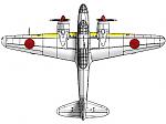Click image for larger version.  Name:kawasaki-ki-48-lily-2_Shadows.png Views:18 Size:108.0 KB ID:294808