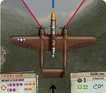 Click image for larger version.  Name:Northrop P-61 Black Widow 422 NFS, USAAF Ernst.jpg Views:120 Size:140.2 KB ID:267711