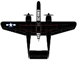 Click image for larger version.  Name:Northrop_P-61B_Black_Widow_Work_White60.jpg Views:92 Size:67.5 KB ID:267988