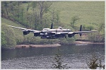 Click image for larger version.  Name:a Lancaster at very low level.jpg Views:55 Size:71.8 KB ID:268087
