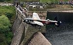 Click image for larger version.  Name:dambusters_1482645i.jpg Views:48 Size:87.3 KB ID:268100