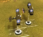 Click image for larger version.  Name:Valom Sopwith Pup v1 Small.jpg Views:59 Size:101.2 KB ID:268324