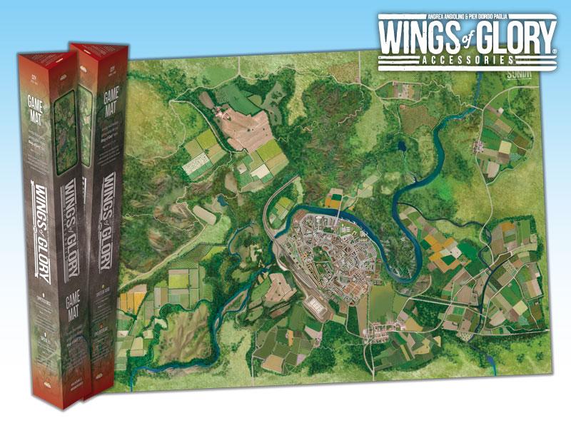 Name:  800x600_wings-of-glory_WGA502B.jpg Views: 3821 Size:  147.4 KB
