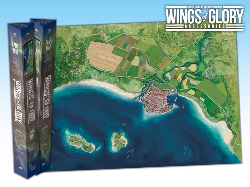 Name:  800x600_wings-of-glory_WGA502C.jpg Views: 3802 Size:  118.9 KB