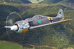 Click image for larger version.  Name:a FW 190A8N.jpg Views:28 Size:119.9 KB ID:292329