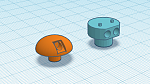 Click image for larger version.  Name:2 Turrets.png Views:126 Size:183.2 KB ID:264536