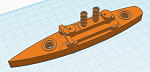 Click image for larger version.  Name:Canopus3 - round stern.png Views:78 Size:331.3 KB ID:265200
