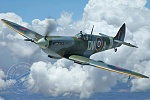 Click image for larger version.  Name:a Spitfire.jpg Views:46 Size:95.4 KB ID:280941