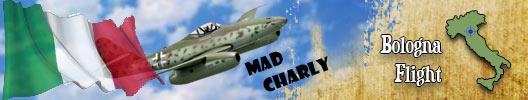 Name:  MadCharlySigcopy.jpg Views: 159 Size:  18.5 KB