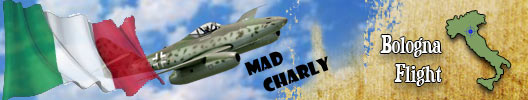 Name:  MadCharlySigcopy.jpg Views: 101 Size:  18.5 KB
