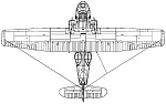 Click image for larger version.  Name:CatalinaLR53.PBY-5a.jpg Views:75 Size:80.8 KB ID:264380