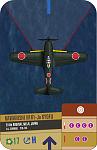 Click image for larger version.  Name:N1K1_Kyofu-210Kokutai_Sonoike-Card.png Views:47 Size:242.9 KB ID:265132