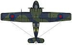Click image for larger version.  Name:CatalinaLR53.PBY-5_FlatTurret_Work.jpg Views:42 Size:64.9 KB ID:265136