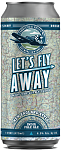 Click image for larger version.  Name:lets-fly-update.png Views:98 Size:177.0 KB ID:267280