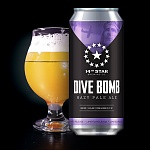 Click image for larger version.  Name:dive-bomb.jpg Views:77 Size:46.7 KB ID:267524