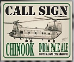 Click image for larger version.  Name:Chinook.jpg Views:28 Size:35.8 KB ID:268642
