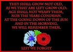 Click image for larger version.  Name:Remberance day ode.jpg Views:43 Size:42.7 KB ID:277947