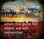 Click image for larger version.  Name:Rememberance Day.jpg Views:43 Size:97.8 KB ID:277948