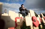 Click image for larger version.  Name:Field_Of_Remembrance_NMA-9.jpg Views:15 Size:40.5 KB ID:277953