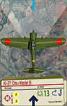 Click image for larger version.  Name:Nate Card - All Green Camo.png Views:25 Size:576.7 KB ID:280170