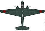 Click image for larger version.  Name:mitsubishi-g3m-nell-Lines.jpg Views:107 Size:52.0 KB ID:203431