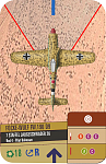 Click image for larger version.  Name:FW 190-JG26 Red 4 <acronym title=