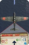 Click image for larger version.  Name:WW2 Kate card Hiryu.jpg Views:147 Size:21.6 KB ID:155524