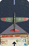 Click image for larger version.  Name:WW2 Kate Cards Akagi.jpg Views:147 Size:20.9 KB ID:155525