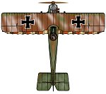 Click image for larger version.  Name:aviatik_d-1_BobP_Orange AH.jpg Views:219 Size:57.8 KB ID:293871