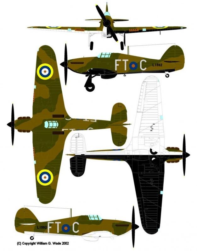 Name:  RCAF 1Sqn Markings.jpg Views: 364 Size:  117.9 KB