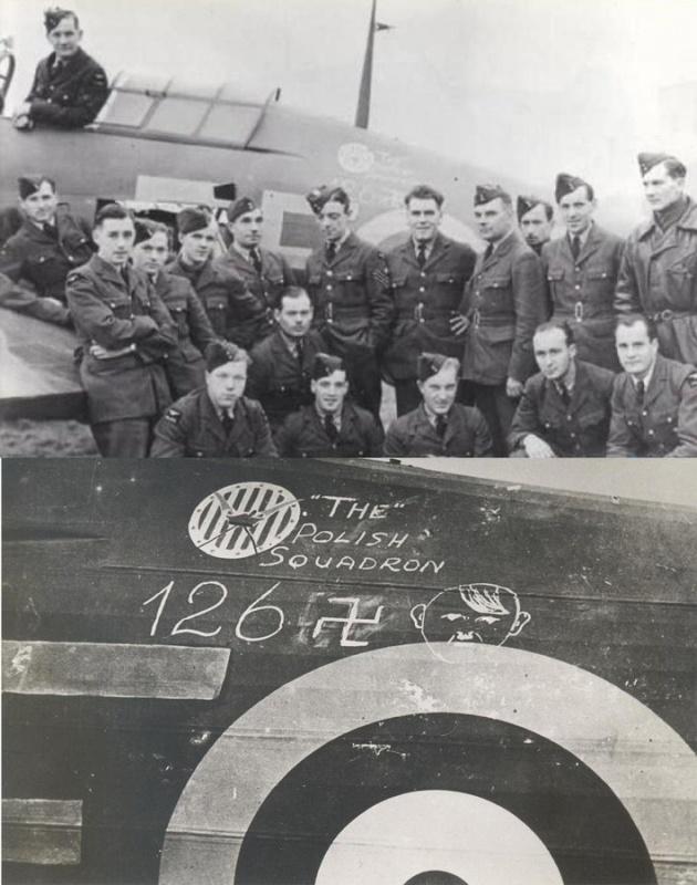 Name:  303Squadron.jpg Views: 394 Size:  154.1 KB