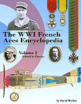 Click image for larger version.  Name:french_aces_encyclopdia.png Views:28 Size:27.3 KB ID:304327