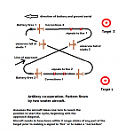 Click image for larger version.  Name:OTT CYM 12 Diagram 1.png Views:111 Size:26.3 KB ID:299410