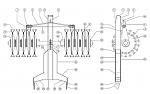 Click image for larger version.  Name:PT-34_mineroller01.png Views:205 Size:221.7 KB ID:293333
