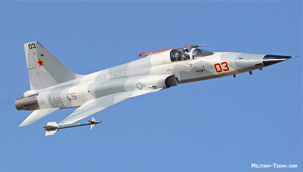 Name:  northrop_f5e_tiger_ii.jpg