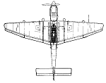 Click image for larger version.  Name:ju87r2_Lines.png Views:62 Size:84.5 KB ID:266933