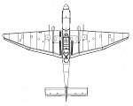 Click image for larger version.  Name:ju87d-5_Lines.jpg Views:61 Size:74.8 KB ID:266936