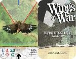 Click image for larger version.  Name:AA-WWF_Griffon.jpg Views:62 Size:219.4 KB ID:267769