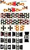 Click image for larger version.  Name:aviatik_cut1_jpeg.jpg Views:0 Size:156.9 KB ID:104590