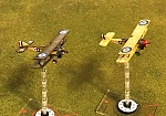 Click image for larger version.  Name:Ares Sopwith Strutters P3.jpg Views:214 Size:201.0 KB ID:281418