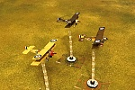 Click image for larger version.  Name:CYM RNAS Sopwith Strutters.jpg Views:134 Size:187.1 KB ID:281718