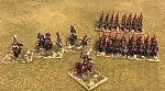 Click image for larger version.  Name:Marins de la Garde 1.jpg Views:127 Size:221.3 KB ID:281727