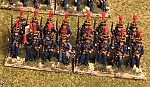 Click image for larger version.  Name:Marins de la Garde 3.jpg Views:124 Size:209.9 KB ID:281728