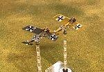 Click image for larger version.  Name:Fokker EIII Udet - Sachs 2.jpg Views:45 Size:97.4 KB ID:282684