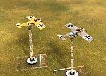 Click image for larger version.  Name:Fokker EIII Udet - Sachs 1.jpg Views:44 Size:90.2 KB ID:282685