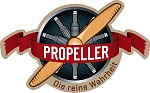 Click image for larger version.  Name:Propeller-Bier-Logo-small.jpg Views:744 Size:43.4 KB ID:204300