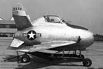 Click image for larger version.  Name:McDonnell D4E 10112 Xt Louis XF-85 46-0524 right side l.jpg Views:70 Size:81.1 KB ID:275131